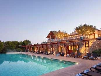 Pullman Reef Hotel Casino - AccorHotels