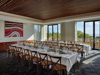Meetings - Pullman Bunker Bay Resort Margaret River Region