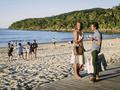Noosa Heads hotel - Sunshine Coast