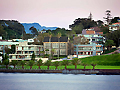 Hotel The Sebel Kiama Harbourside