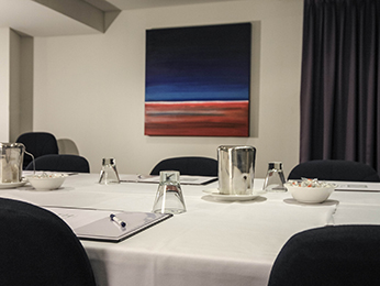 Meetings - The Sebel East Perth