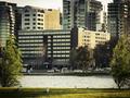 Hotel Mercure Melbourne Albert Park