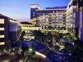 الفندق Mercure Bandung Setiabudi