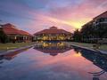 호텔 Pullman Danang Beach Resort