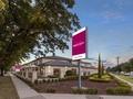 호텔 Mercure Wagga Wagga