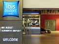 ibis budget Surabaya Airport酒店
