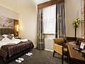 Mercure Darlington Kings Hotel Darlington: 酒店