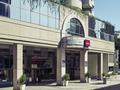 ホテル Mercure Botafogo Mourisco (anteriormente Caesar Business)