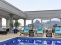 ホテル Caesar Park Rio de Janeiro Ipanema Managed by Sofitel