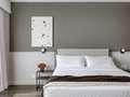 Hotel Caesar Business Belo Horizonte Belvedere