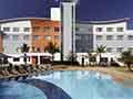 Hotel Mercure Belo Horizonte Lagoa dos Ingleses (ex Caesar Business)