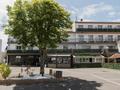 Hotel ibis Styles Saint Gilles Croix de Vie