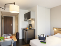 Aparthotel Adagio Access Nancy Centre (Opening January 2015)