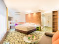 Hotel ibis Styles Wien City