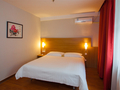 Hotel Luoyang - Henan