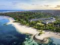 Luxe hotel Sofitel Bali Nusa Dua Beach Resort