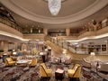 Hotel Luxo Sofitel Shenyang Lido