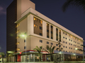 Hotel ibis Porto Alegre Assis Brasil