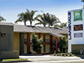 Hotel ibis Styles Sydney Lansvale
