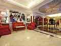 Otel Mercure Parma Stendhal