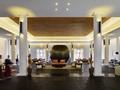 Hôtel Nay Pyi Taw - Myanmar
