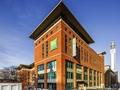 ホテル ibis Styles Birmingham Centre