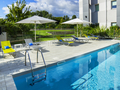 Hotel ibis budget Valence Sud