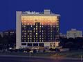 Hotel Mercure Istanbul Topkapi