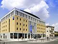 ibis budget Poitiers Centre Gare酒店