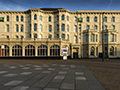 호텔 ibis Styles Blackpool