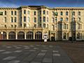 الفندق ibis Styles Blackpool