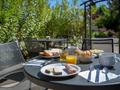 Hotel ibis budget Brignoles Provence Verte