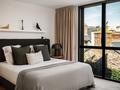 Balthazar Hotel & Spa - MGallery Rennes
