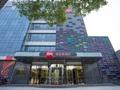Hotel ibis Changzhou Lihua RD