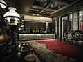 Hotel The Royal Surakarta Heritage Solo - MGallery Collection