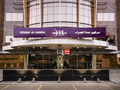 Dschidda Hotel - Saudi-Arabien