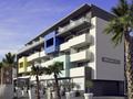 Hotel Hôtel Mercure Golf Cap D Agde