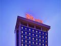 Hotel Konya - Turki
