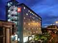الفندق ibis Bandung Pasteur