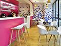 Hotel ibis Styles Montelimar Centre