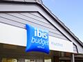 Hotel ibis budget Knutsford