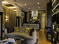 The New Inchcolm Hotel and Suites Brisbane
