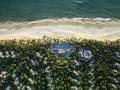 호텔 Premier Village Danang Resort Managed by Accor