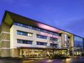 호텔 Mercure Sheffield Parkway hotel