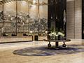 Otel Pullman Weifang Wanda