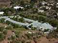 Jabiru hotel - Darwin And Surrounds