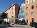 Hotel Mercure Genova San Biagio
