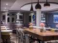 Hotel Mercure Madrid Centro (Lope de Vega)