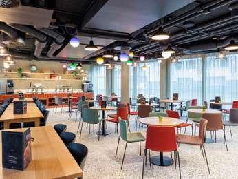 Paiement en ligne via postcard sur en suisse for Paiement en ligne hotel