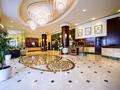 호텔 Grand Mercure Residence Abu Dhabi